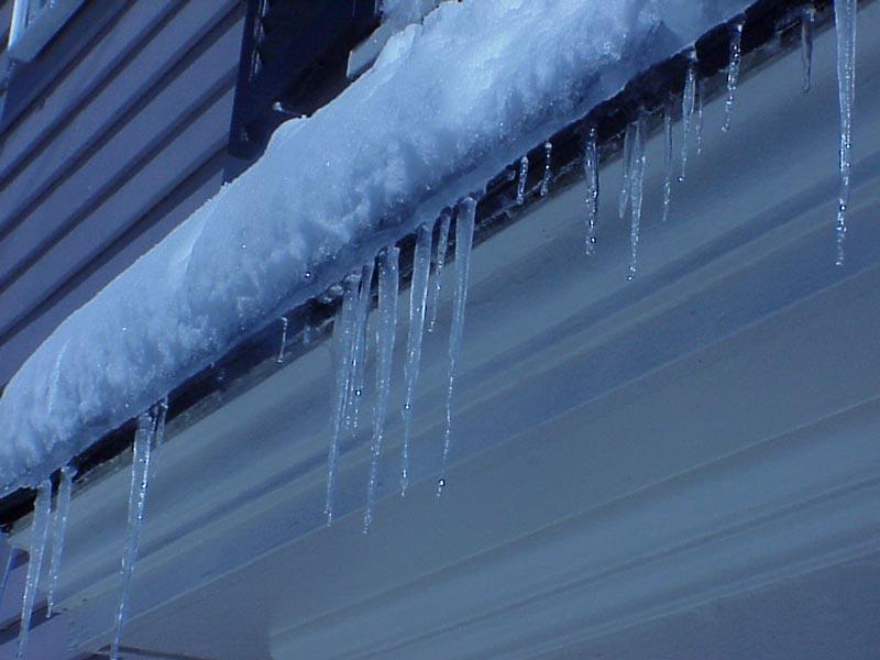 Mablehead winter