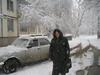 Одесса 7 марта 2006г.