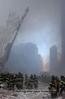WTC_Sept 11 - Ground Zero