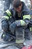WTC_Sept 11 - Ground Zero