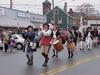 Back in History (Marblehead)