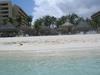 plazh 2