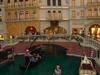 Hotel Veneciya vnutri